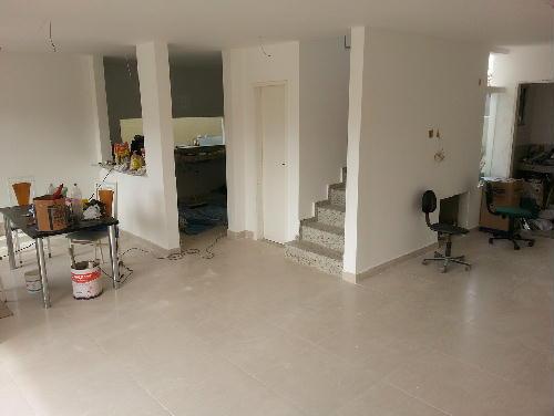FOTO15 - Casa 4 quartos à venda Vargem Pequena, Rio de Janeiro - R$ 750.000 - RR40061 - 16
