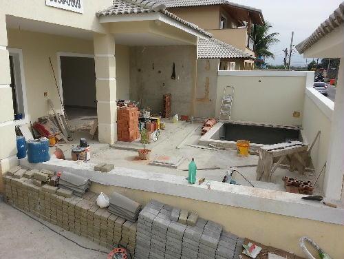 FOTO16 - Casa 4 quartos à venda Vargem Pequena, Rio de Janeiro - R$ 750.000 - RR40061 - 17