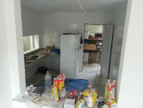 FOTO17 - Casa 4 quartos à venda Vargem Pequena, Rio de Janeiro - R$ 750.000 - RR40061 - 18