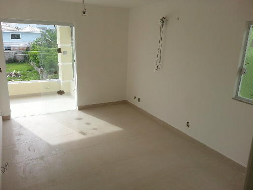 FOTO18 - Casa 4 quartos à venda Vargem Pequena, Rio de Janeiro - R$ 750.000 - RR40061 - 19