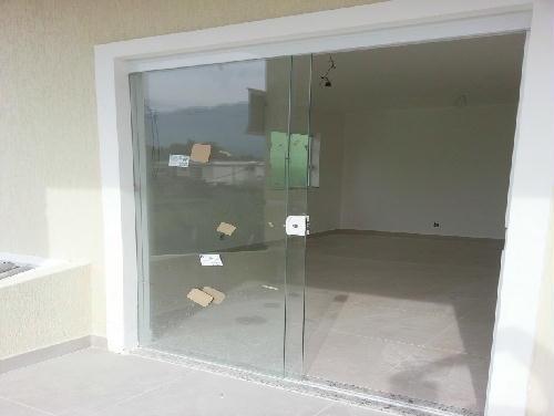 FOTO19 - Casa 4 quartos à venda Vargem Pequena, Rio de Janeiro - R$ 750.000 - RR40061 - 20