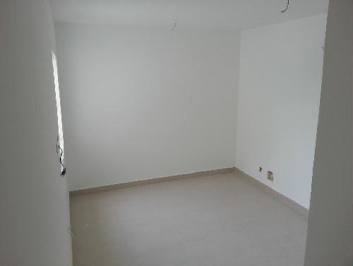 FOTO2 - Casa 4 quartos à venda Vargem Pequena, Rio de Janeiro - R$ 750.000 - RR40061 - 3