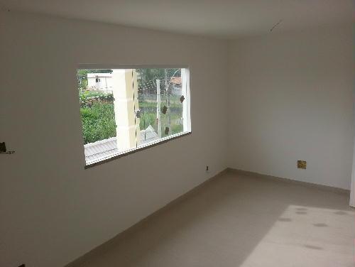 FOTO20 - Casa 4 quartos à venda Vargem Pequena, Rio de Janeiro - R$ 750.000 - RR40061 - 21
