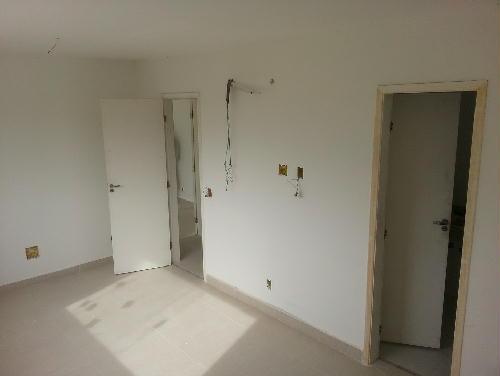 FOTO21 - Casa 4 quartos à venda Vargem Pequena, Rio de Janeiro - R$ 750.000 - RR40061 - 22