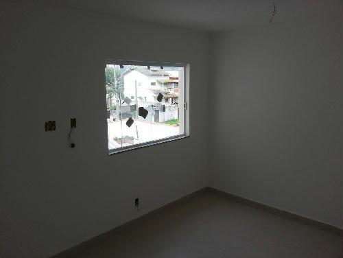 FOTO3 - Casa 4 quartos à venda Vargem Pequena, Rio de Janeiro - R$ 750.000 - RR40061 - 4
