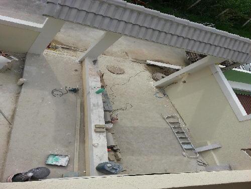FOTO5 - Casa 4 quartos à venda Vargem Pequena, Rio de Janeiro - R$ 750.000 - RR40061 - 6