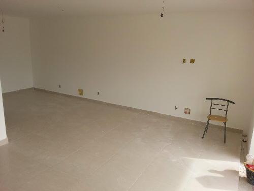 FOTO6 - Casa 4 quartos à venda Vargem Pequena, Rio de Janeiro - R$ 750.000 - RR40061 - 7