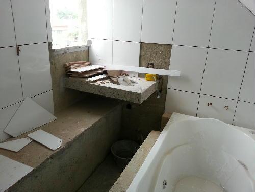 FOTO7 - Casa 4 quartos à venda Vargem Pequena, Rio de Janeiro - R$ 750.000 - RR40061 - 8