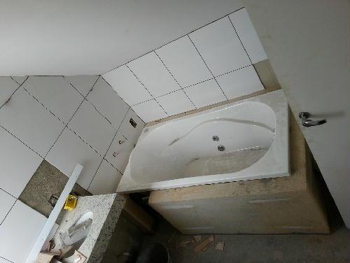 FOTO8 - Casa 4 quartos à venda Vargem Pequena, Rio de Janeiro - R$ 750.000 - RR40061 - 9