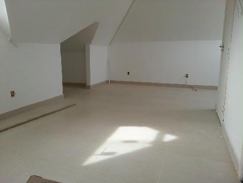 FOTO9 - Casa 4 quartos à venda Vargem Pequena, Rio de Janeiro - R$ 750.000 - RR40061 - 10