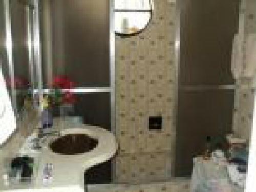 FOTO10 - Casa 4 quartos à venda Santa Teresa, Rio de Janeiro - R$ 850.000 - RR40062 - 12