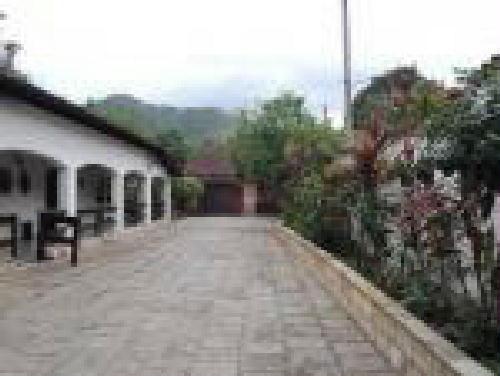 FOTO11 - Casa 4 quartos à venda Santa Teresa, Rio de Janeiro - R$ 850.000 - RR40062 - 13