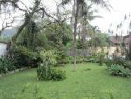 FOTO12 - Casa 4 quartos à venda Santa Teresa, Rio de Janeiro - R$ 850.000 - RR40062 - 14
