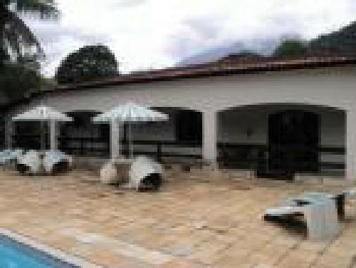 FOTO14 - Casa 4 quartos à venda Santa Teresa, Rio de Janeiro - R$ 850.000 - RR40062 - 15