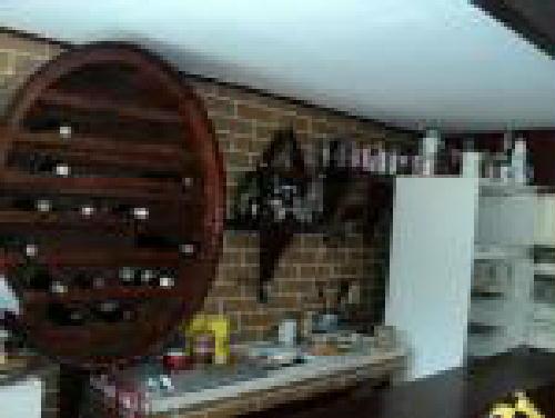 FOTO15 - Casa 4 quartos à venda Santa Teresa, Rio de Janeiro - R$ 850.000 - RR40062 - 16