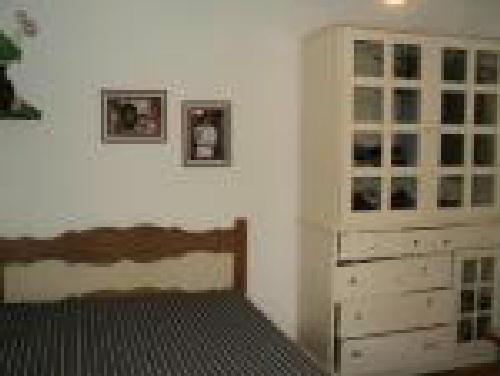 FOTO17 - Casa 4 quartos à venda Santa Teresa, Rio de Janeiro - R$ 850.000 - RR40062 - 18