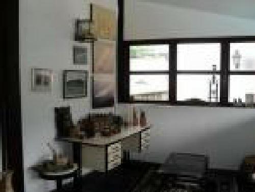 FOTO2 - Casa 4 quartos à venda Santa Teresa, Rio de Janeiro - R$ 850.000 - RR40062 - 4