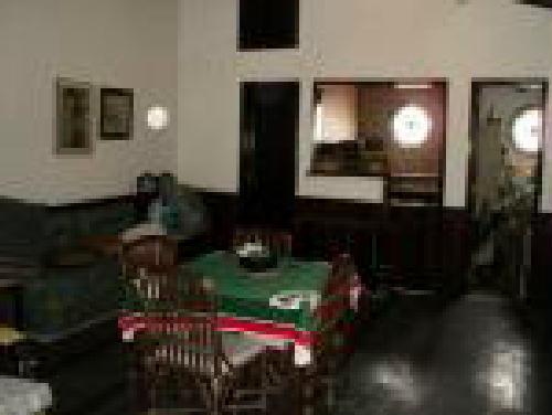 FOTO3 - Casa 4 quartos à venda Santa Teresa, Rio de Janeiro - R$ 850.000 - RR40062 - 5