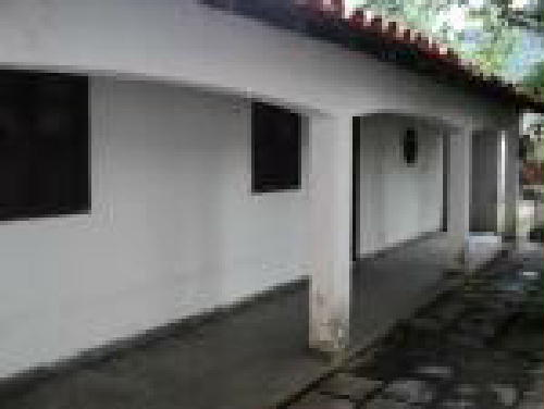 FOTO4 - Casa 4 quartos à venda Santa Teresa, Rio de Janeiro - R$ 850.000 - RR40062 - 6