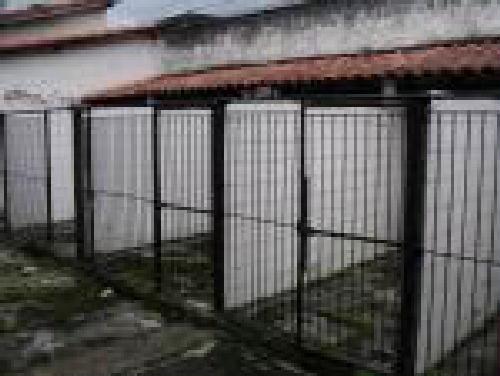 FOTO5 - Casa 4 quartos à venda Santa Teresa, Rio de Janeiro - R$ 850.000 - RR40062 - 7