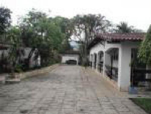FOTO6 - Casa 4 quartos à venda Santa Teresa, Rio de Janeiro - R$ 850.000 - RR40062 - 8
