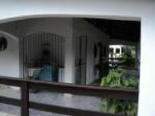 FOTO7 - Casa 4 quartos à venda Santa Teresa, Rio de Janeiro - R$ 850.000 - RR40062 - 9