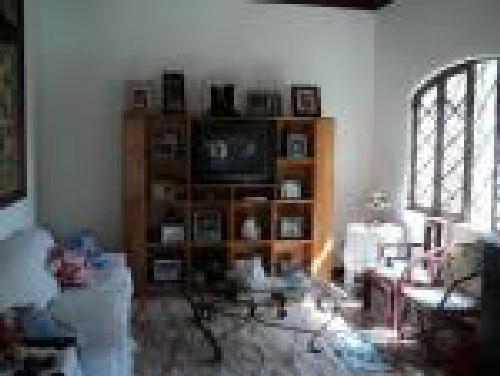 FOTO8 - Casa 4 quartos à venda Santa Teresa, Rio de Janeiro - R$ 850.000 - RR40062 - 10