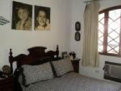 FOTO9 - Casa 4 quartos à venda Santa Teresa, Rio de Janeiro - R$ 850.000 - RR40062 - 11