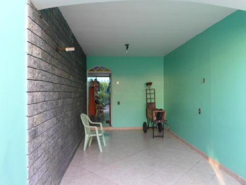 FOTO1 - Casa 4 quartos à venda Vila Valqueire, Rio de Janeiro - R$ 1.100.000 - RR40064 - 3