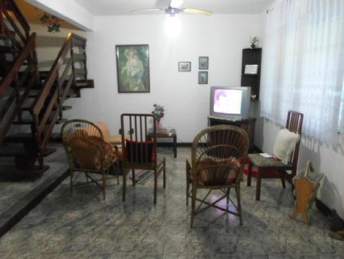 FOTO11 - Casa 4 quartos à venda Vila Valqueire, Rio de Janeiro - R$ 1.100.000 - RR40064 - 12