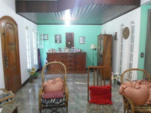 FOTO12 - Casa 4 quartos à venda Vila Valqueire, Rio de Janeiro - R$ 1.100.000 - RR40064 - 13