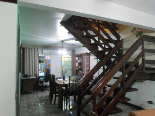 FOTO13 - Casa 4 quartos à venda Vila Valqueire, Rio de Janeiro - R$ 1.100.000 - RR40064 - 14