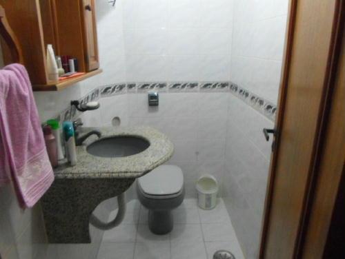 FOTO14 - Casa 4 quartos à venda Vila Valqueire, Rio de Janeiro - R$ 1.100.000 - RR40064 - 15