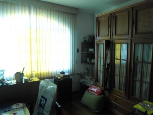 FOTO15 - Casa 4 quartos à venda Vila Valqueire, Rio de Janeiro - R$ 1.100.000 - RR40064 - 16