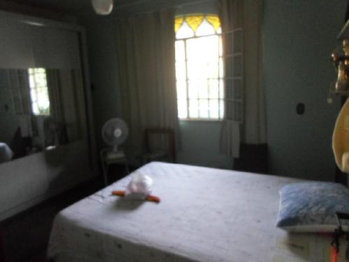FOTO16 - Casa 4 quartos à venda Vila Valqueire, Rio de Janeiro - R$ 1.100.000 - RR40064 - 17