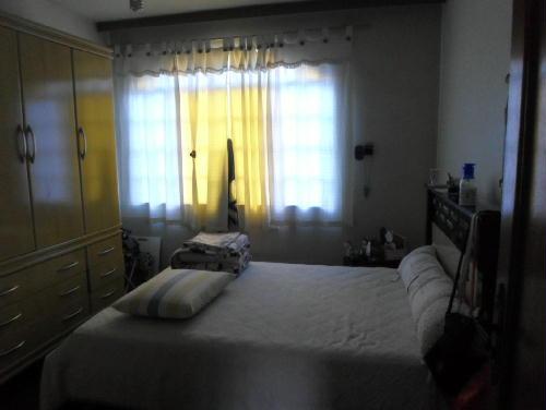 FOTO17 - Casa 4 quartos à venda Vila Valqueire, Rio de Janeiro - R$ 1.100.000 - RR40064 - 18