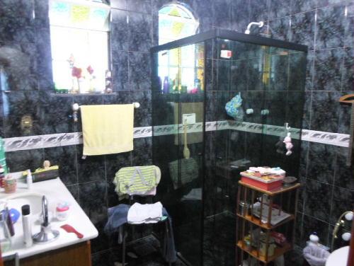 FOTO18 - Casa 4 quartos à venda Vila Valqueire, Rio de Janeiro - R$ 1.100.000 - RR40064 - 19