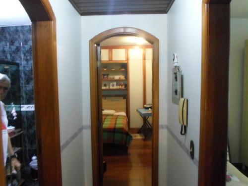 FOTO19 - Casa 4 quartos à venda Vila Valqueire, Rio de Janeiro - R$ 1.100.000 - RR40064 - 20