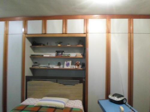 FOTO20 - Casa 4 quartos à venda Vila Valqueire, Rio de Janeiro - R$ 1.100.000 - RR40064 - 21
