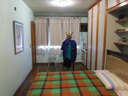 FOTO21 - Casa 4 quartos à venda Vila Valqueire, Rio de Janeiro - R$ 1.100.000 - RR40064 - 22