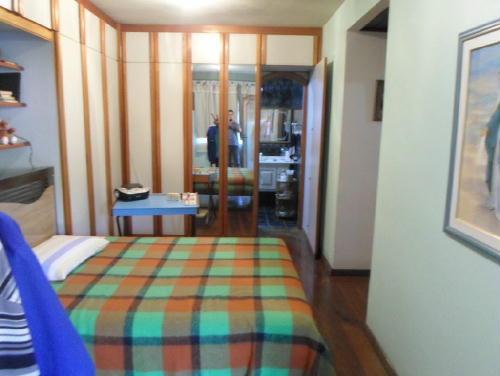 FOTO22 - Casa 4 quartos à venda Vila Valqueire, Rio de Janeiro - R$ 1.100.000 - RR40064 - 23