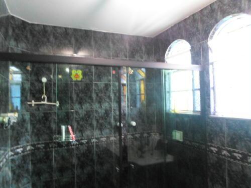 FOTO24 - Casa 4 quartos à venda Vila Valqueire, Rio de Janeiro - R$ 1.100.000 - RR40064 - 25