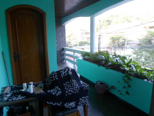 FOTO25 - Casa 4 quartos à venda Vila Valqueire, Rio de Janeiro - R$ 1.100.000 - RR40064 - 26