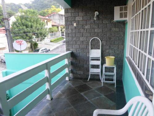 FOTO26 - Casa 4 quartos à venda Vila Valqueire, Rio de Janeiro - R$ 1.100.000 - RR40064 - 27