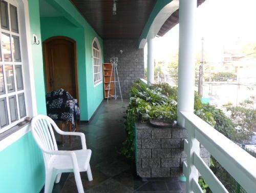 FOTO27 - Casa 4 quartos à venda Vila Valqueire, Rio de Janeiro - R$ 1.100.000 - RR40064 - 28