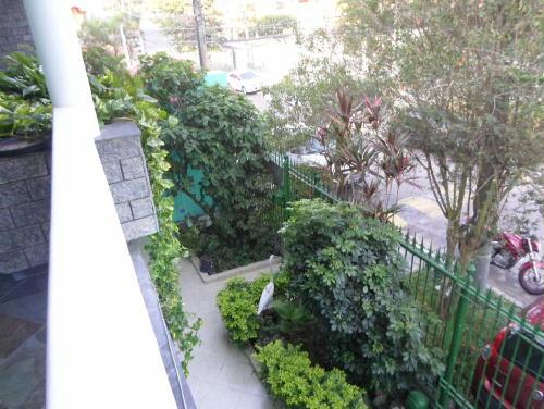 FOTO28 - Casa 4 quartos à venda Vila Valqueire, Rio de Janeiro - R$ 1.100.000 - RR40064 - 29