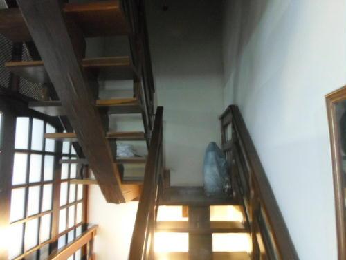 FOTO29 - Casa 4 quartos à venda Vila Valqueire, Rio de Janeiro - R$ 1.100.000 - RR40064 - 30