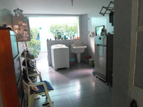 FOTO3 - Casa 4 quartos à venda Vila Valqueire, Rio de Janeiro - R$ 1.100.000 - RR40064 - 4