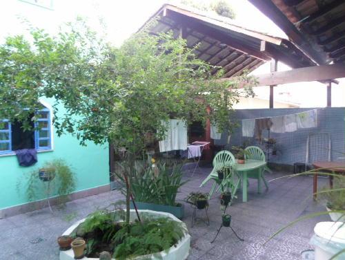 FOTO4 - Casa 4 quartos à venda Vila Valqueire, Rio de Janeiro - R$ 1.100.000 - RR40064 - 5