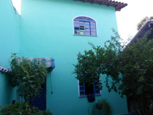 FOTO5 - Casa 4 quartos à venda Vila Valqueire, Rio de Janeiro - R$ 1.100.000 - RR40064 - 6